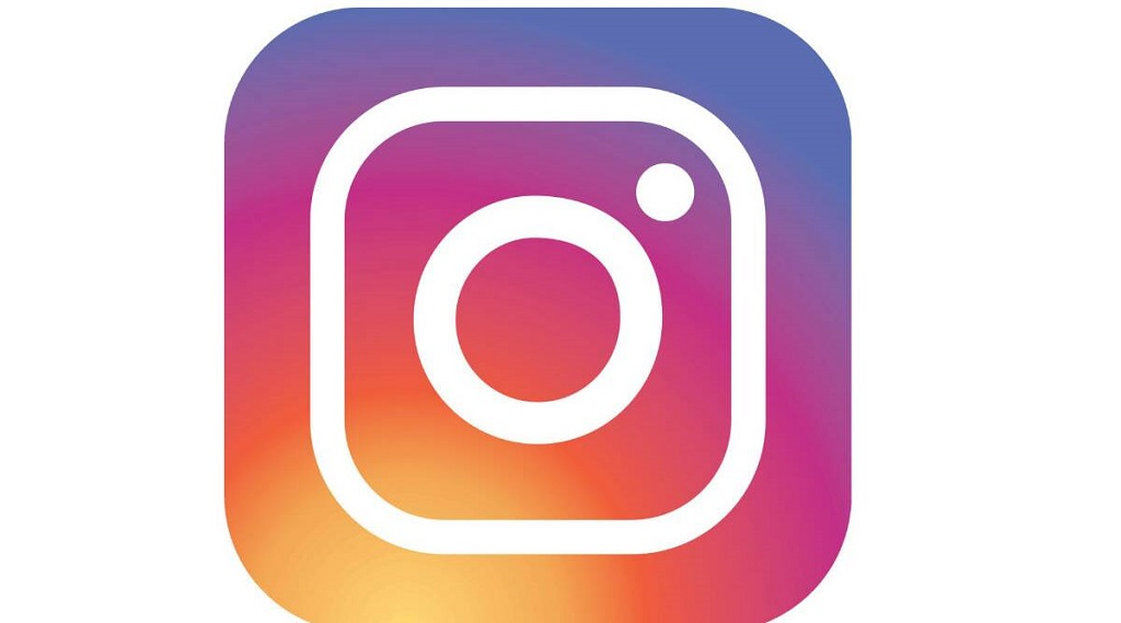 temporarily disable Instagram