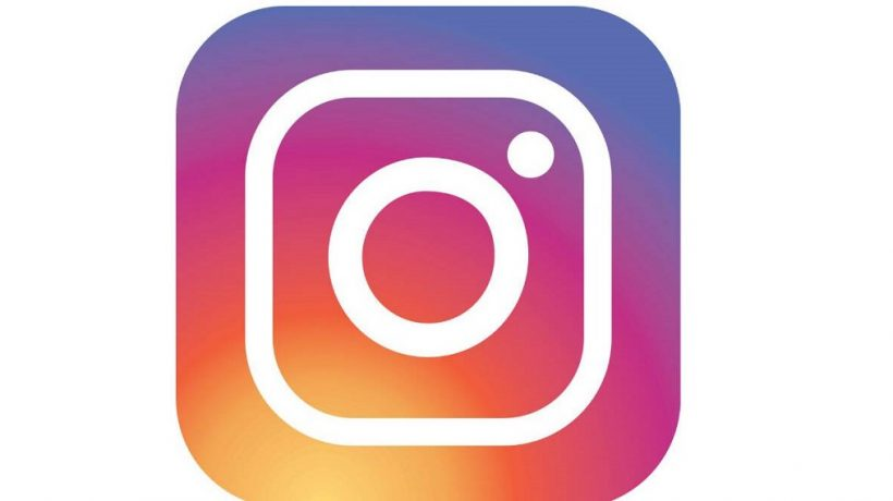 How to temporarily disable Instagram?